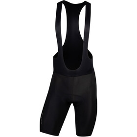 PEARL iZUMi Attack Bib Shorts Men black